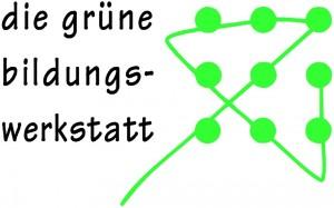 04_GBW_Logo
