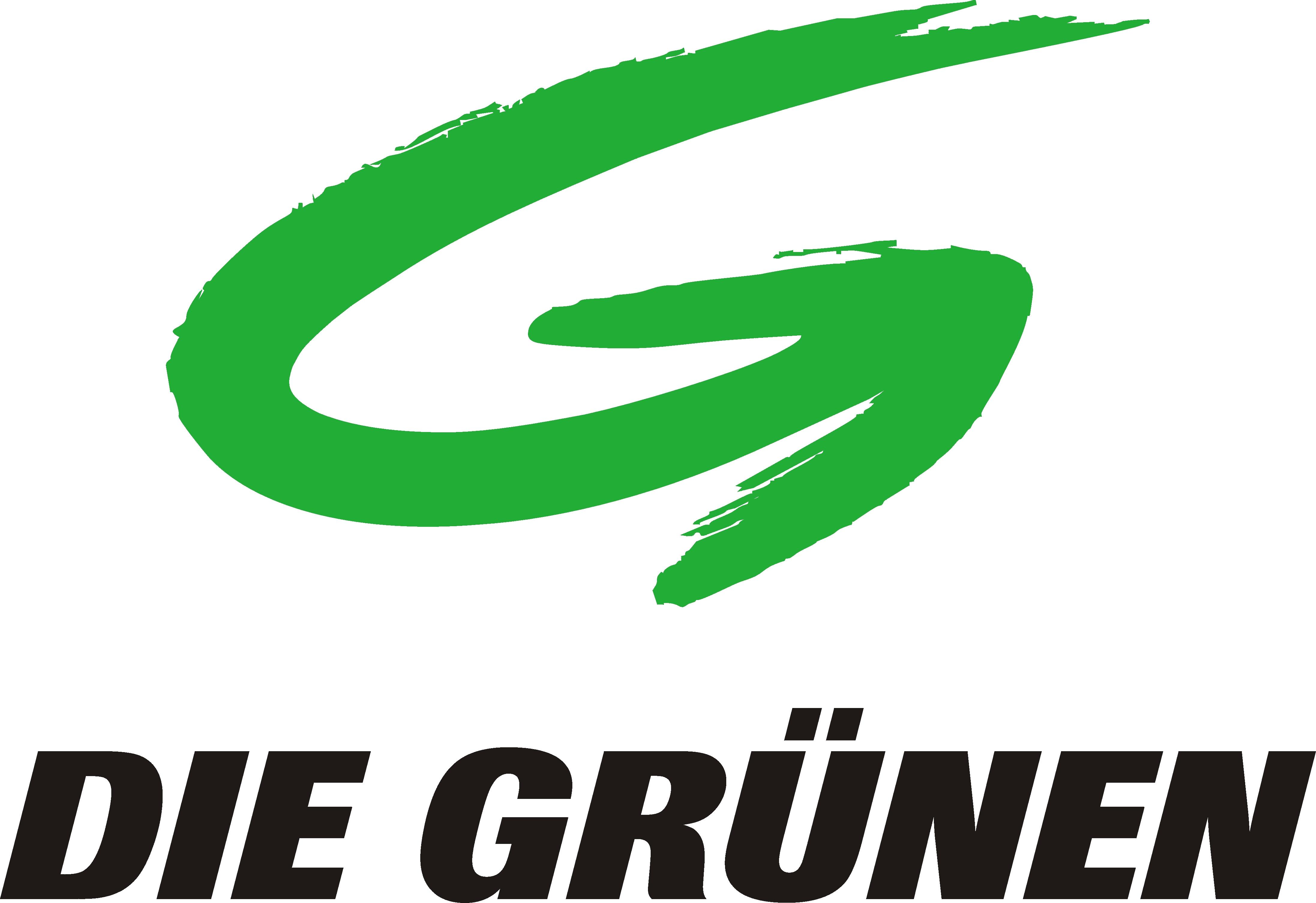 <br /> logo_gruen.gif