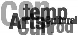 Logo_Cont_Art