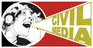 Civilmedia-logo