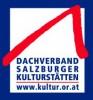 Dachverband logo 4c_2