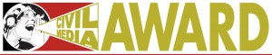 Civilmedia Award