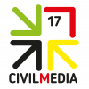 Civilmedia-Logo2017-Wortbildmarke-Color